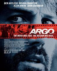 Argo Trivia Quiz