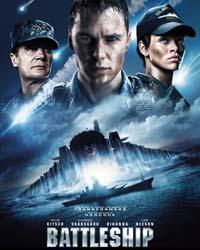 Battleship Trivia Quiz