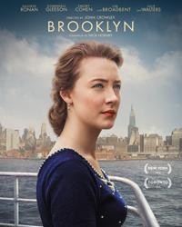 Brooklyn Trivia Quiz