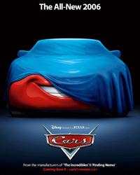 The automotive equivalent of a nipple slip