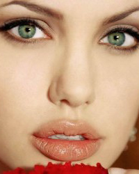 Celebrity Eyes Trivia Quiz
