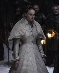 Game of Thrones, Unbowed, Unbent, Unbroken Trivia Quiz
