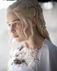 Game of Thrones: The Gift Trivia Quiz