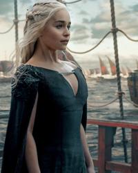 Game of Thrones: Winds of Winter Trivia Quiz