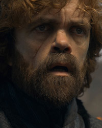 Game of Thrones: The Bells Trivia Quiz