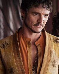 Game of Thrones, Season 4 Quotes Trivia Quiz