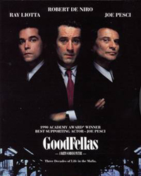Goodfellas quiz