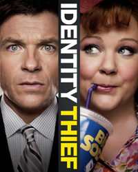 Identity Thief Trivia Quiz
