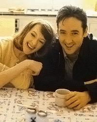 John and Joan Cusack Movies