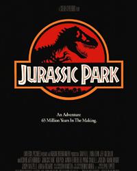 Jurassic Park Trivia Quiz