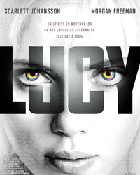 Lucy Trivia Quiz