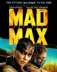 Mad Max: Fury Road Trivia Quiz