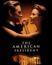 Presidents in the Movies quiz