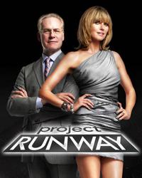 Project Runway, Season 16 Recap Trivia Quiz