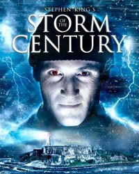 Storm of the Century Trivia Quiz
