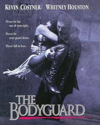 The Bodyguard Trivia Quiz