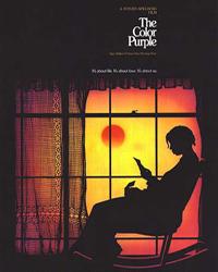 The Color Purple Trivia Quiz