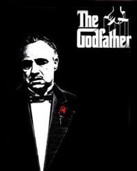 The Godfather quiz