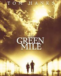 The Green Mile Trivia Quiz