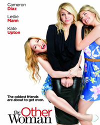 The Other Woman Trivia Quzi