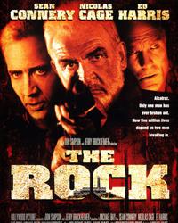The Rock quiz