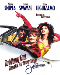To Wong Foo Thanks for Everything Julie Newmar Trivia Quiz