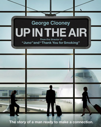 Up in the Air quiz