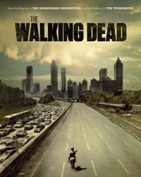 The Walking Dead, Season 1 Recap Trivia Quiz