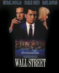 Wall Street Trivia Quiz