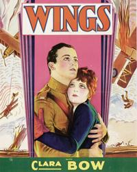 Wings Trivia Quiz