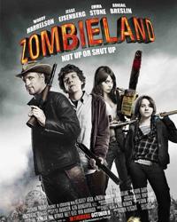 Zombieland quiz