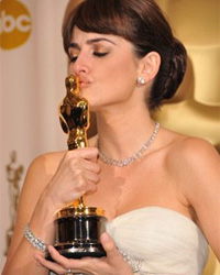 The 2009 Academy Awards