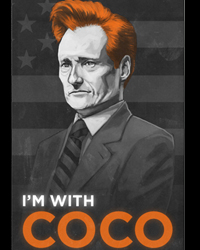 2010: The Year in Conan O'Brien