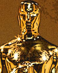 2011 Oscar Nominees