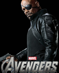 2012: The Year in Movies, Part 3