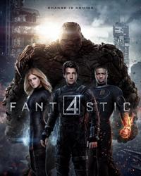 2015 Movies: Movie Posters