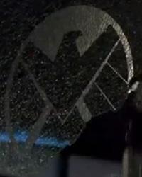 Marvel's Agents of SHIELD, S01E17: Turn, Turn, Turn