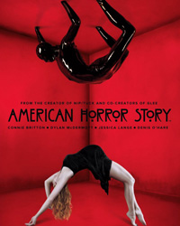 American Horror Story: Season 1 Recap (Version 2)