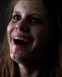American Horror Story: Season 1 Recap