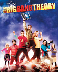 The Big Bang Theory, Season 6 Recap