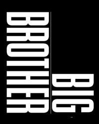 Big Brother, Season 14 Recap