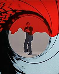 James Bond Movies: One Liners
