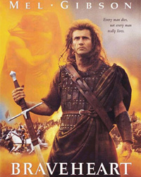 Braveheart (Version 2)