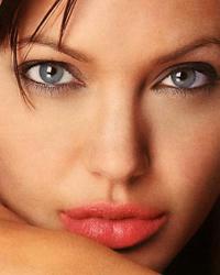 Celebrity Eyes 2