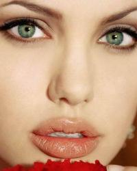 Celebrity Eyes 4