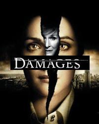 Damages, Season 3