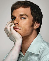 Dexter, Season One: Part II