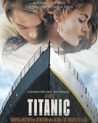 Leonardo DiCaprio Movie Roles