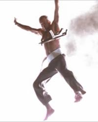 Die Hard Movies: Screenshots 1