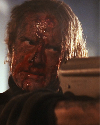 Die Hard Movies: Screenshots 3